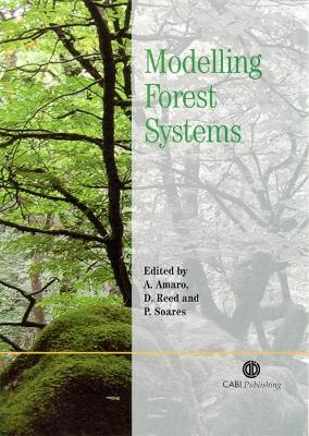 Modelling Forest S