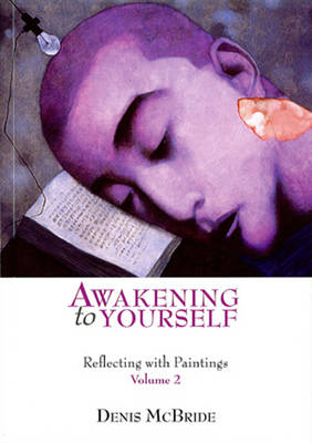 Awakening to Yourself: Reflecting with Paintings: v. 2