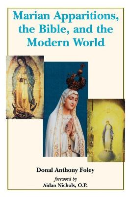Marian Apparitions, the Bible and the Modern World