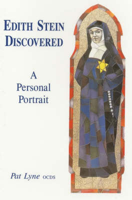Edith Stein Discovered