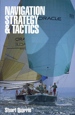 Navigation, Strategy and Tactics