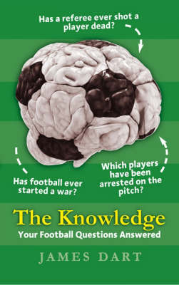 The Knowledge: Your Football Questions Answered