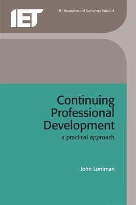 Continuing Professional Development: A practical approach