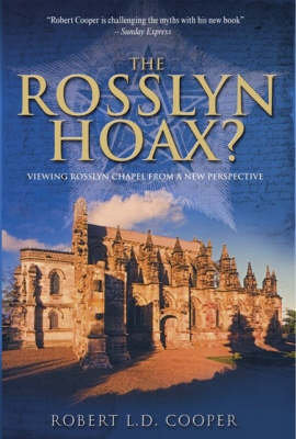 The Rosslyn Hoax?