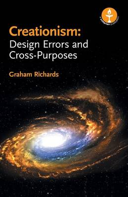Creationism: Design Errors and Cross-Purposes