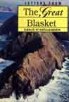 Letters from the Great Blasket