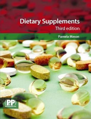 Dietary Supplements: Dietary Supplements Single-user