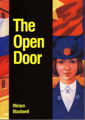 The Open Door: The Salvation Army Re-entry into Russia