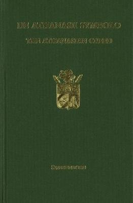 De Athanasii Symbolo | The Athanasian Creed: 1998