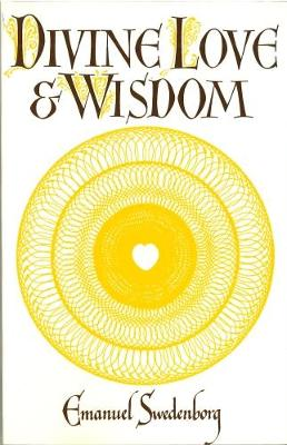 Angelic Wisdom concerning the Divine Love and Wisdom: 1987