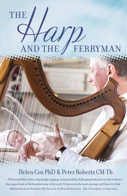 Harp and the Ferrymsn