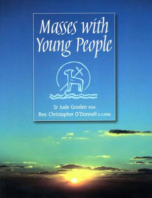 Masses with Young People