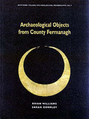 Archaeological Objects in Fermanagh