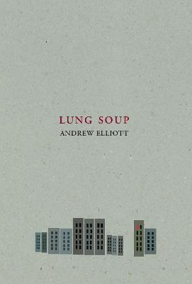 Lung Soup