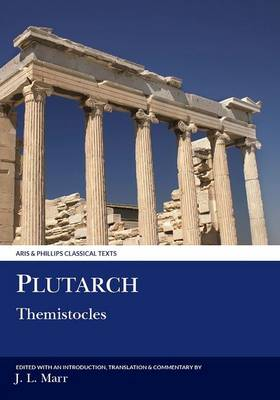 Plutarch: Themistocles