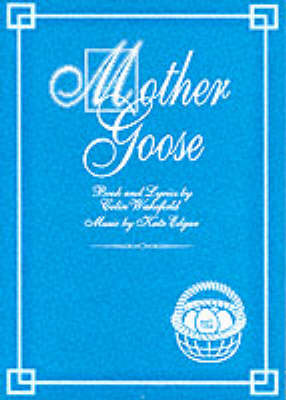 Mother Goose: Play