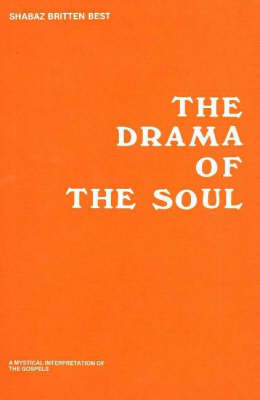 Drama of the Soul