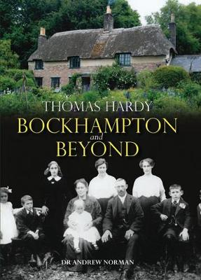 literary criticism essays on thomas hardy Hardy's classic dog poem 'a popular personage at home' was one of two poems thomas hardy (1840-1928 2018, in literature and tagged a popular personage at home, analysis, dogs, english literature, literary criticism, poetry one of virginia woolf's first published essays was an.
