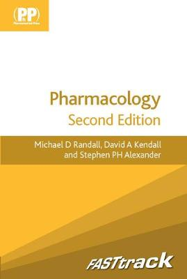 FASTtrack: Pharmacology