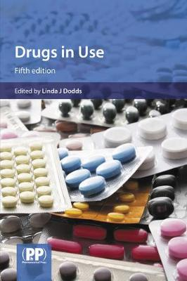 Drugs in Use: Case Studies for Pharmacists and Prescribers