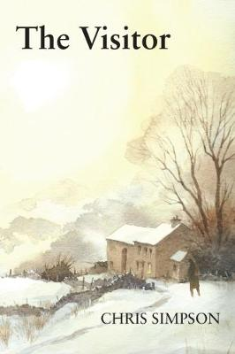 The Visitor: A Christmas Story from the Yorkshire Dales