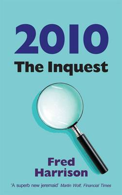 2010: The Inquest