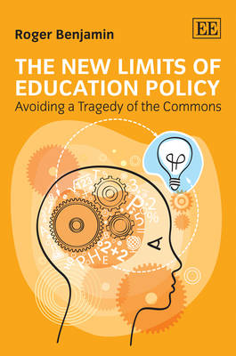 The New Limits of Education Policy: Avoiding a Tragedy of the Commons