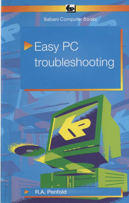 Easy PC Troubleshooting