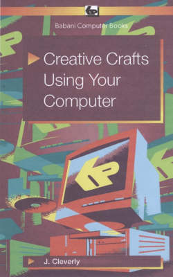 Creative Crafts Using Your Computer