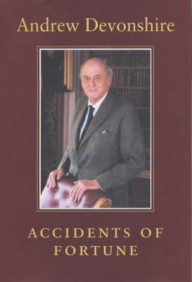 Accidents of Fortune
