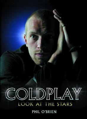 Coldplay: Look at the Stars
