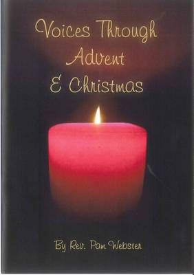 Voices Through Advent & Christmas