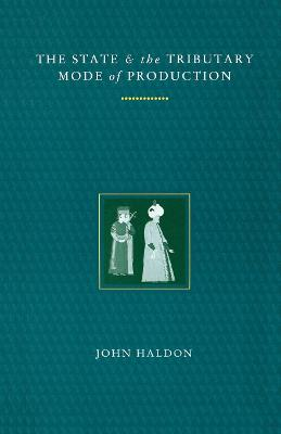 The State and the Tributary Mode of Production