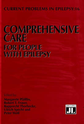 Comprehensive Care for People with Epilepsy