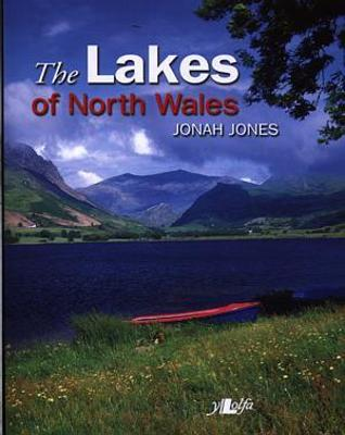 Lakes of North Wales, The
