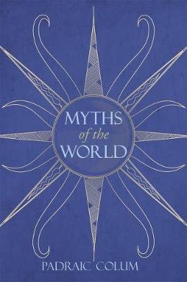 Myths of the World