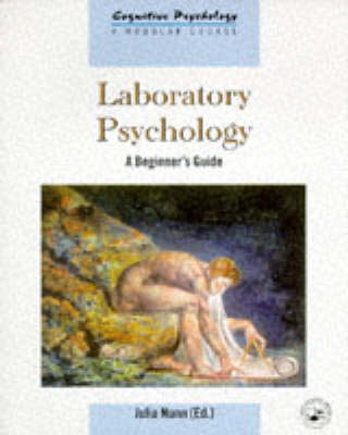 Laboratory Psychology: A Beginner's Guide