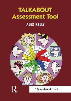 Talkabout Assessment