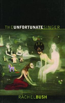 The Unfortunate Singer