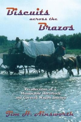 Biscuits Across the Brazos