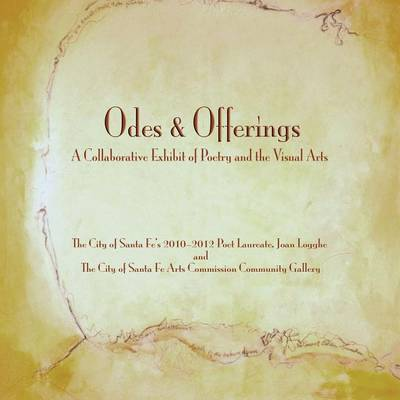 Odes & Offerings
