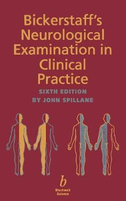 Neurological Examination in Clinical Practice