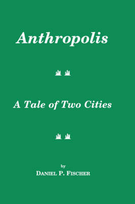 Anthropolis