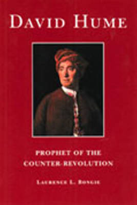 David Hume: Prophet of the Counter-Revolution