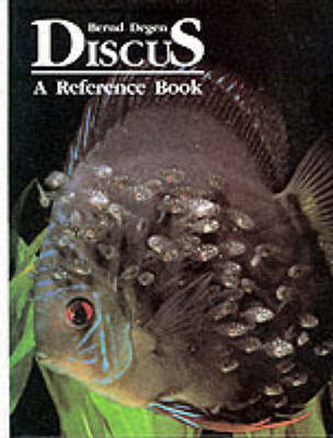 Discus: A Reference Book