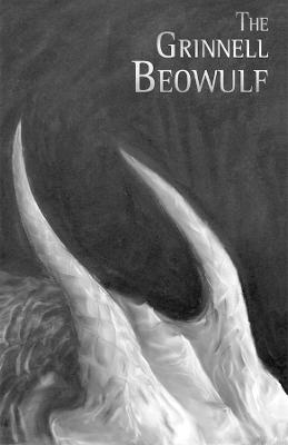 The Grinnell Beowulf