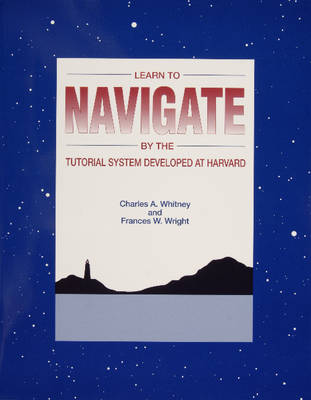 Learn to Navigate by the Tutorial System Developed at Harvard