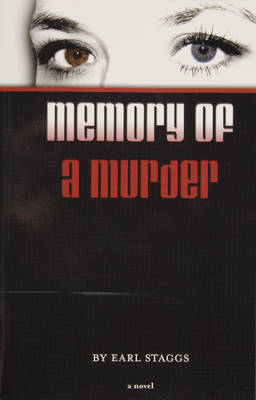 Memory of a Murder