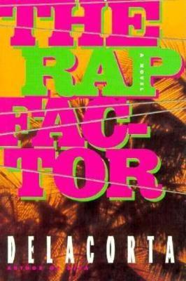 The Rap Factor