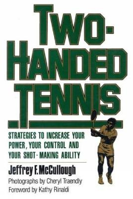 Two-Handed Tennis